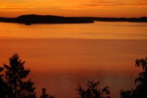 Llac Vesijärvi